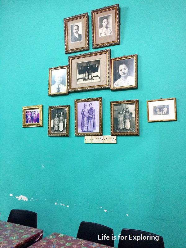 L.I.F.E Malacca Malaysia (4)