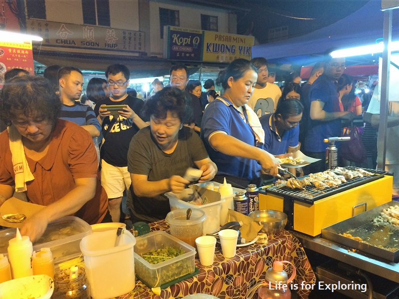 L.I.F.E Malacca Malaysia (54)
