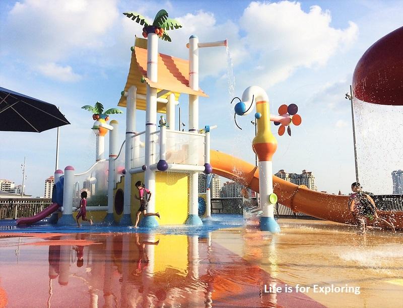 L.I.F.E Splash N Surf1 (2)