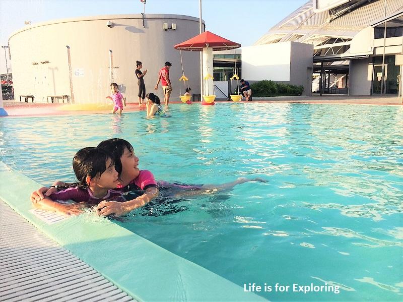 L.I.F.E Splash N Surf1 (4)