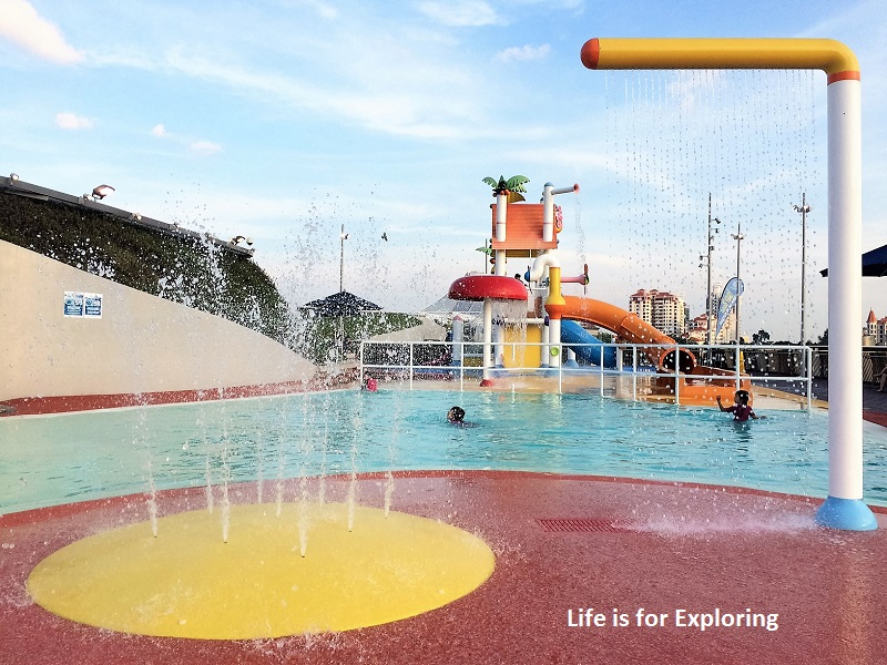 L.I.F.E Splash N Surf1 (8)