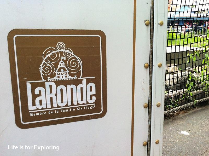 L.I.F.E La Ronde (21)
