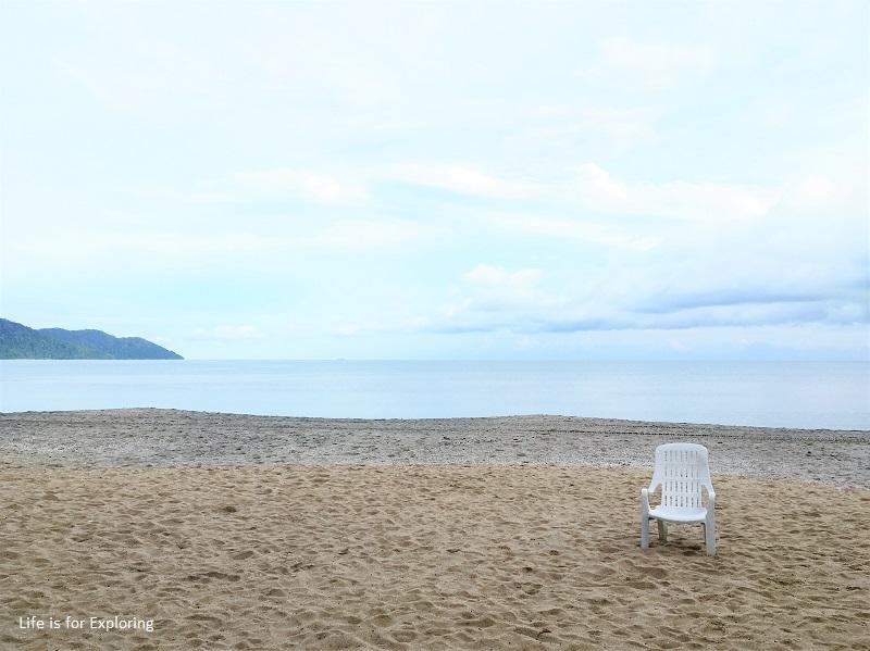 L.I.F.E Batu Feringghi Beach (1)