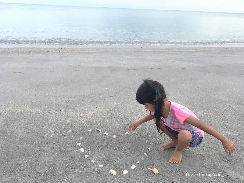 L.I.F.E Batu Feringghi Beach (3)