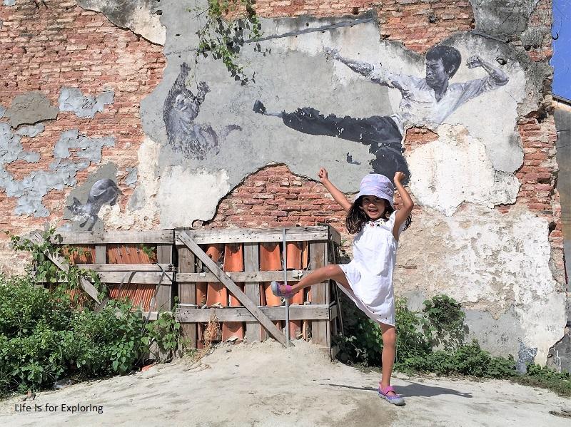L.I.F.E Penang Street Art (6)