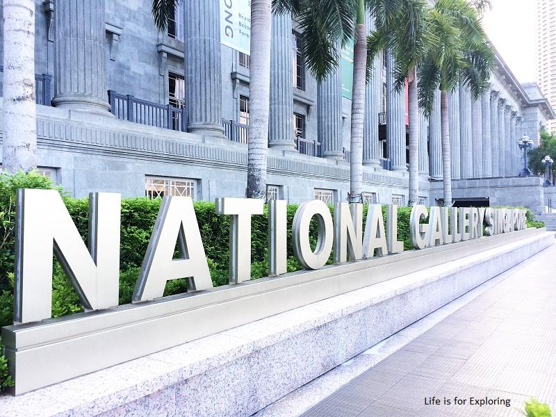 L.I.F.E Singapore National Gallery5.jpg