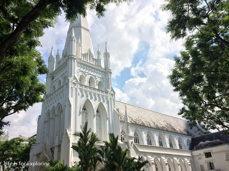 L.I.F.E - St Andrews Cathedral Singapore (16)
