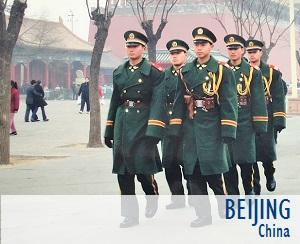 China Beijing1