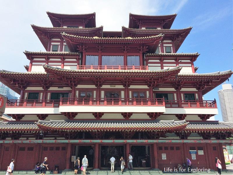 L.I.F.E Chinatown4