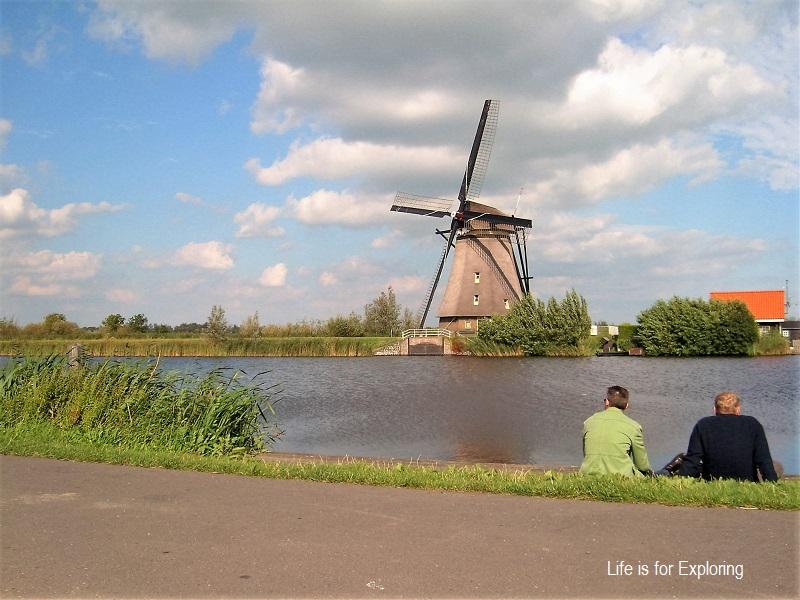 L.I.F.E Holland (10)