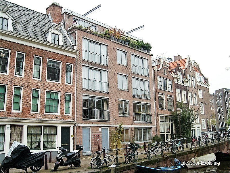 L.I.F.E Holland (15)