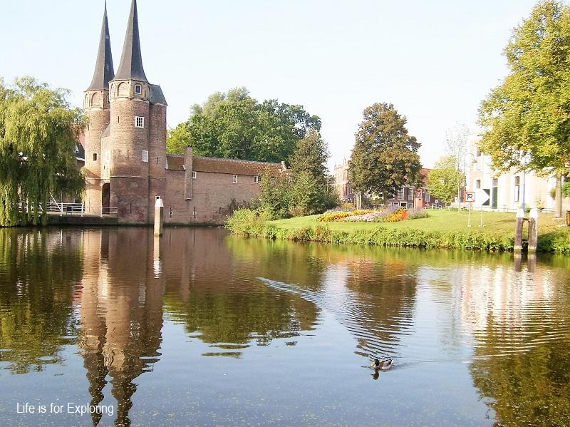L.I.F.E Holland (2)