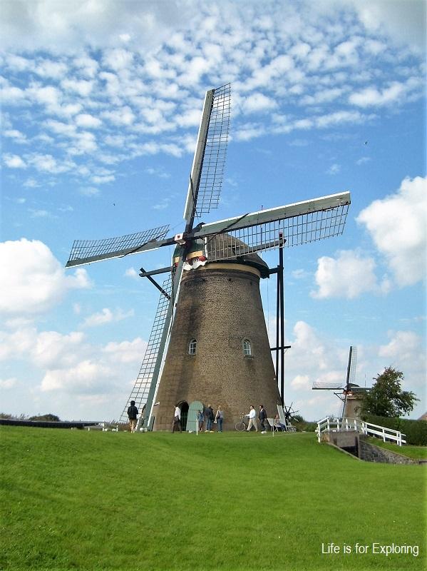 L.I.F.E Holland (8)