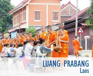 laos-luang-prabang