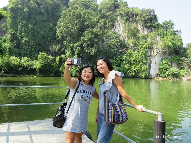 L.I.F.E Ipoh Waterfall (1)