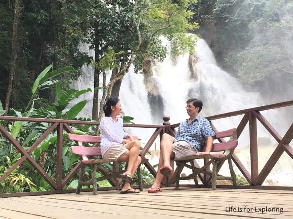 l-i-f-e-laos-luang-prabang-kuangsi-waterfall1
