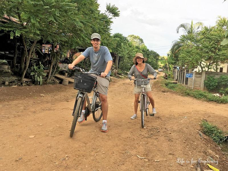 l-i-f-e-luang-prabang-cycling