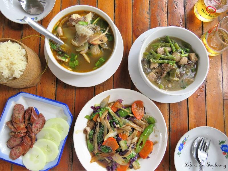 l-i-f-e-luang-prabang-food-3