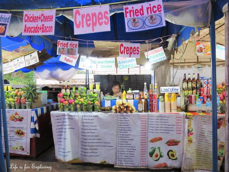 l-i-f-e-luang-prabang-food-4