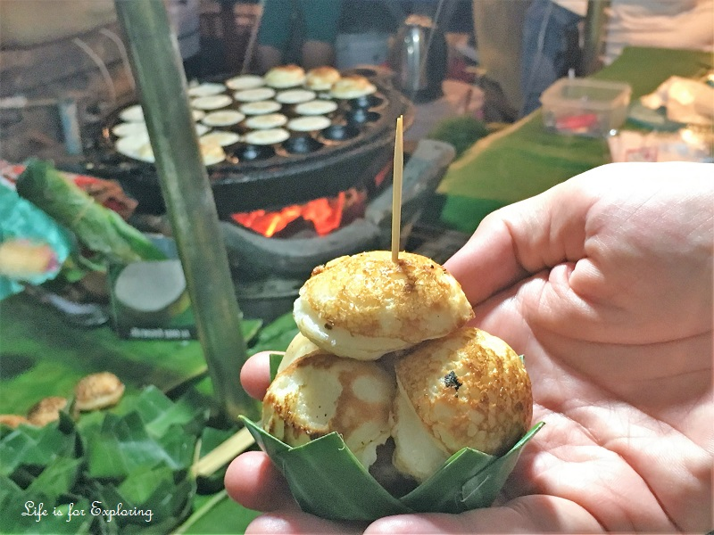 l-i-f-e-luang-prabang-food-5
