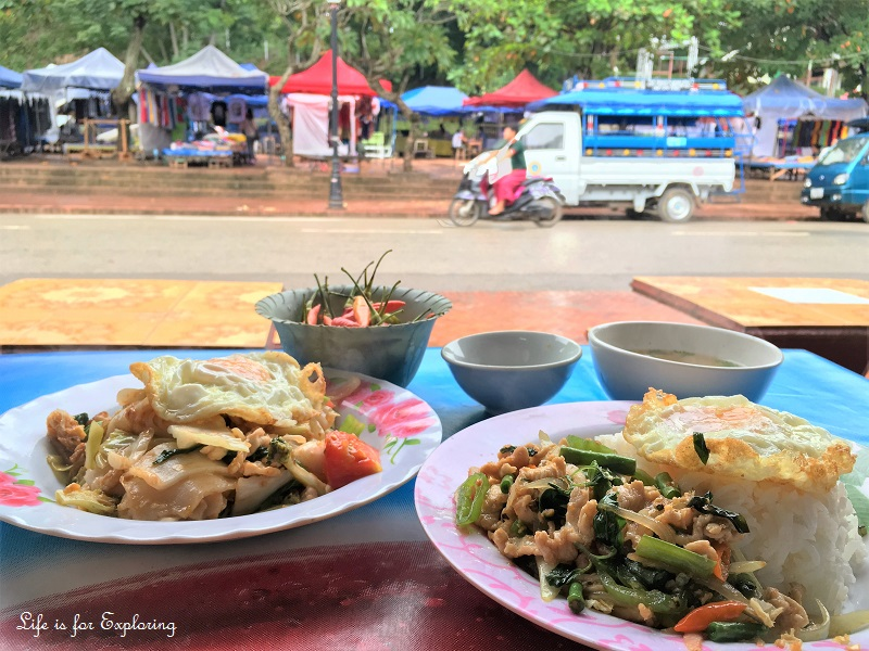 l-i-f-e-luang-prabang-food-6