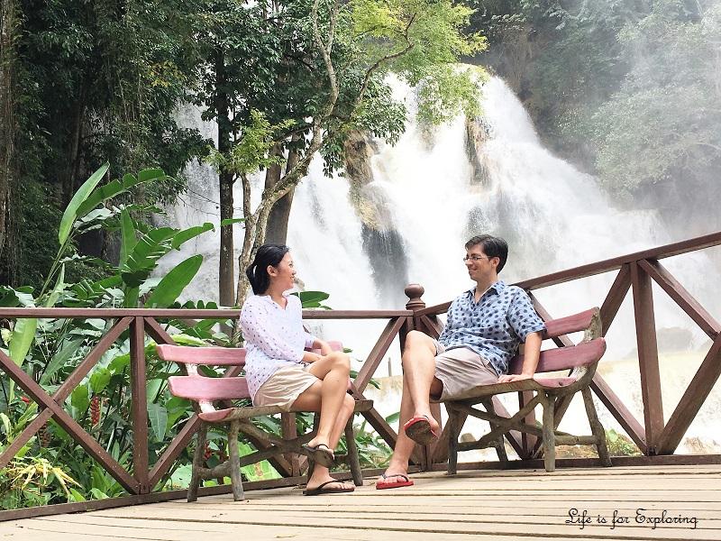 l-i-f-e-luang-prabang-laos-kuangsi-waterfall1