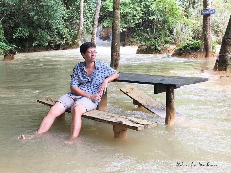l-i-f-e-luang-prabang-laos-kuangsi-waterfall3