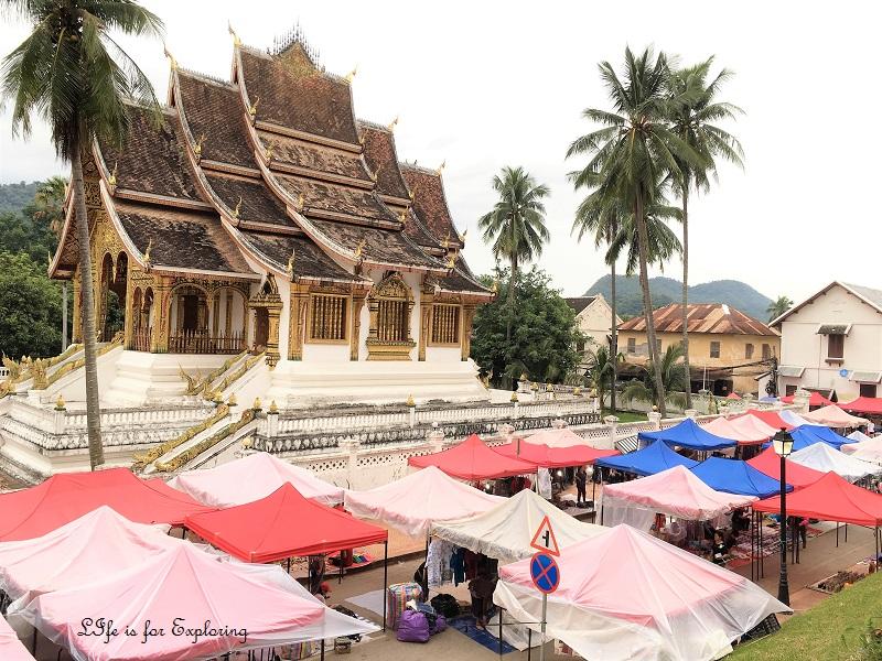 l-i-f-e-luang-prabang-night-market-1