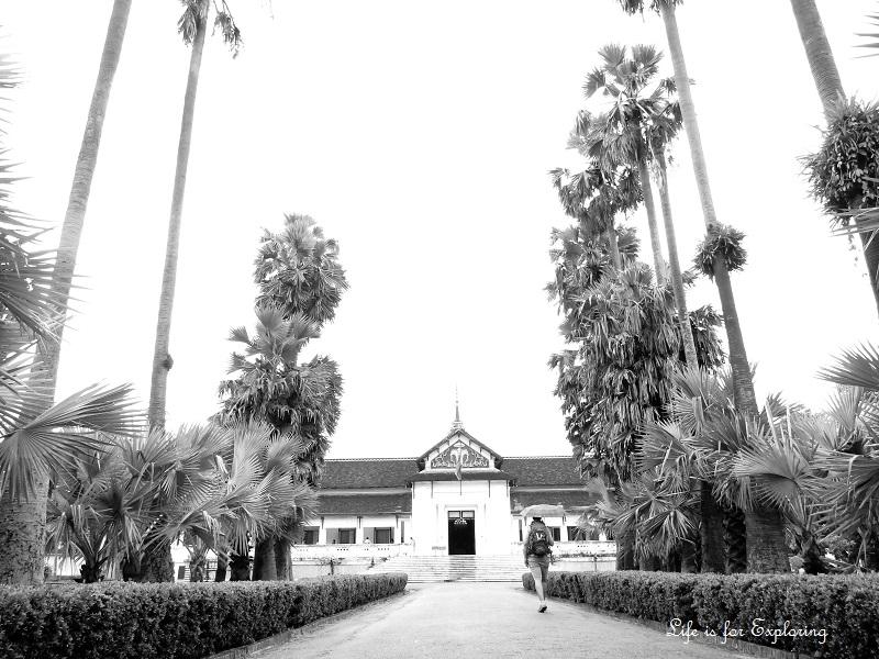 l-i-f-e-luang-prabang-royal-palace-museum-2