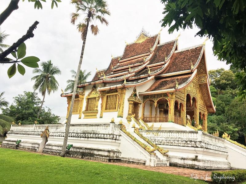 l-i-f-e-luang-prabang-royal-palace-museum-4