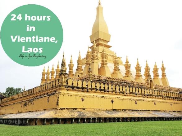 l-i-f-e-vientiane-laos