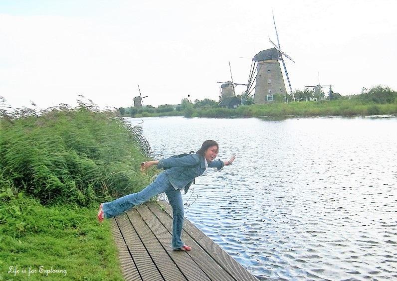 l-i-f-e-holland