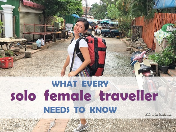 l-i-f-e-solo-traveler-tips