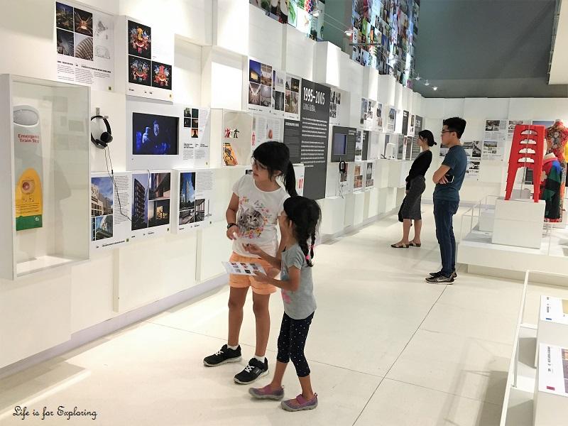 l-i-f-e-design-centre