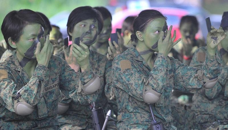 saf-volunteer-corps