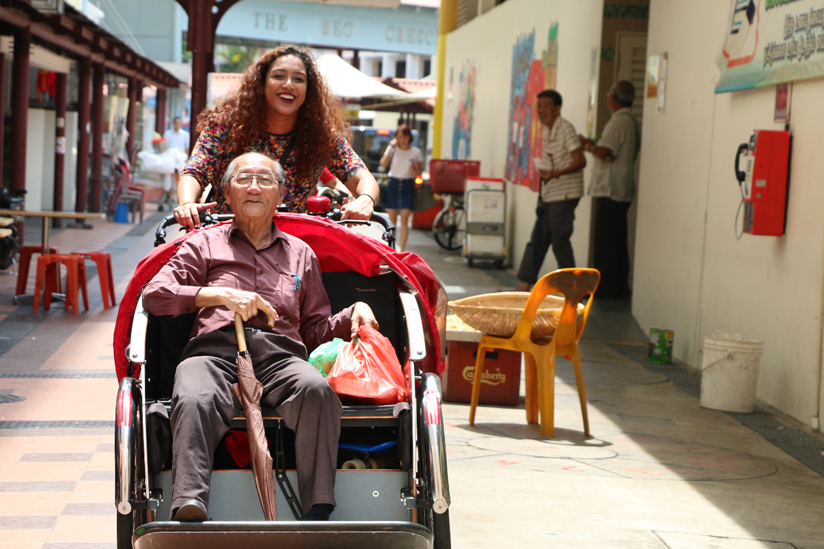 the-day-i-took-the-elderly-for-a-joyride-1200x800