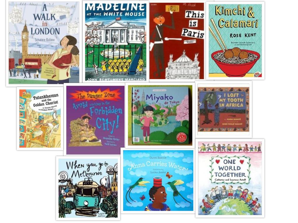 books around the world.jpg