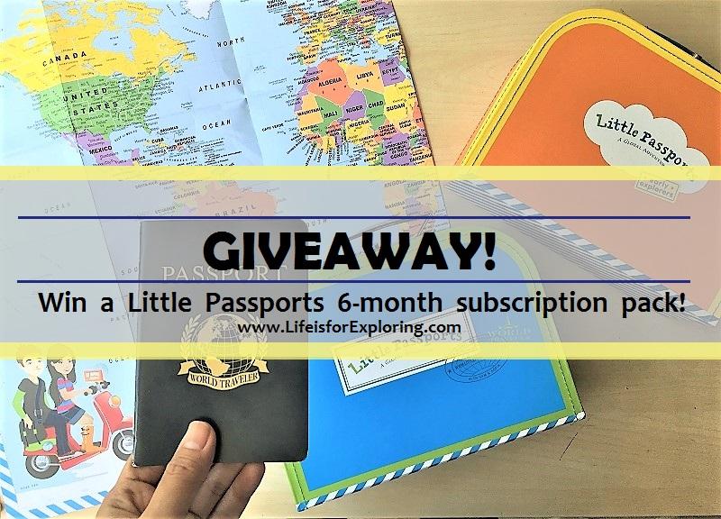 l-i-f-e-little-passports-giveaway