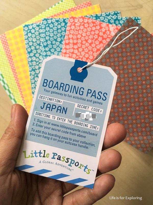 life-little-passports3