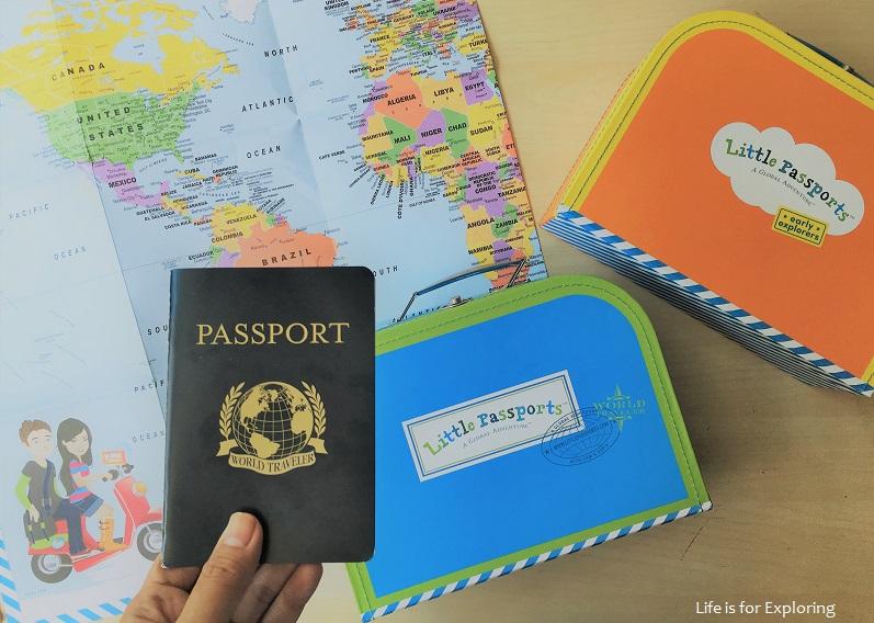 LIFE little passports6.JPG